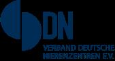 Logo Verband deutscher Nierenzentren e. V.