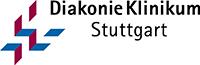 Logo Diakonie Klinikum Stuttgart